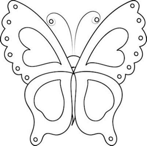 Butterfly Painting Template 27 best images about scroll saw butterflies on