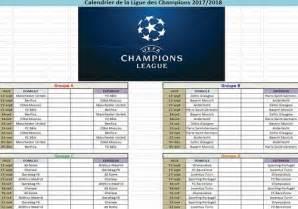 Chions League Afrique 2015 Calendrier T 233 L 233 Charger Calendrier Ligue Des Chions 2015 2016