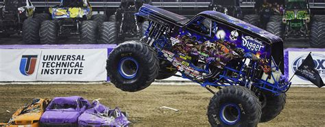chicago monster truck show 100 monster truck show in chicago monster jam u s