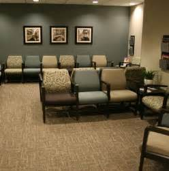 Waiting Room Chairs Design Ideas 25 Best Ideas About Office Design On Office Decor Waiting Rooms