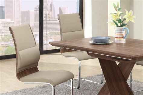 modern dining room furniture las vegas image mag