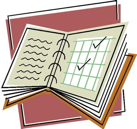 what works for at work a workbook books our rates