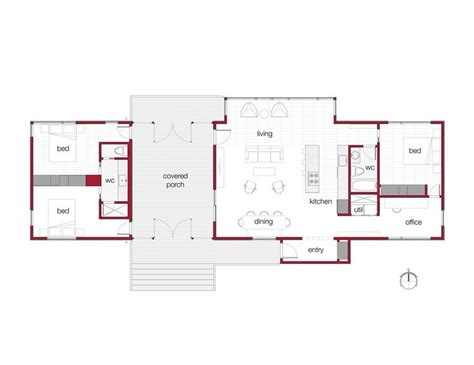 dog trot house plans 76 best dog trot houses images on pinterest dog trot