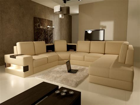wall paint decorating ideas great colors for living rooms