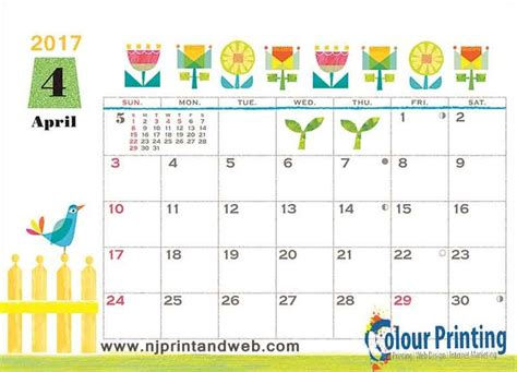 christian desk pad calendar 1000 images about relief society on flower