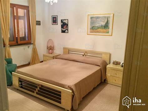 appartamenti noli appartamento in affitto in una villa a noli iha 11185