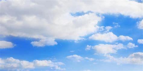 melawan pemanasan global  membuat langit jadi lebih