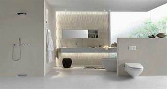 Supérieur Meubles Salles De Bain Ikea #6: tendance-deco-pour-une-salle-de-bain-design.jpg