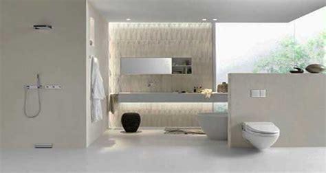 Deco Salle De Bain Design by 20 Salles De Bain Design 224 La D 233 Co Epur 233 E Et Tendance