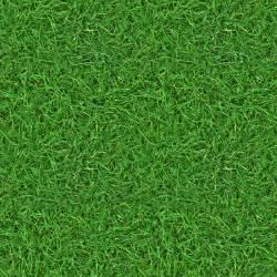 high resolution seamless textures grass 2 seamless turf