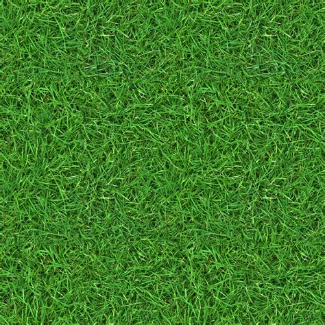 Home Decorator Collection Rugs 600 high resolution textures grass 2 seamless turf lawn