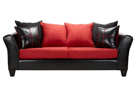 Couches For Sale Indianapolis by Couches Sofas For Sale Chicago Indianapolis The
