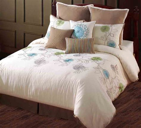 Duvet Comforter by Damask Duvet Cover Decorlinen
