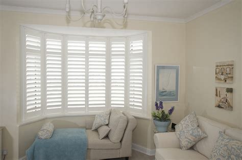 Carlisle Blinds blinds carlisle cumbria call carlisle blinds 01228 830066