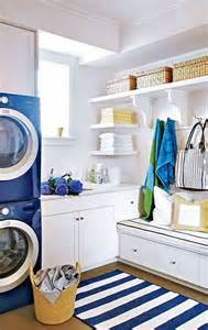Laundry Room Design by 10 Latest Collection Of Laundry Room Ideas Home Design