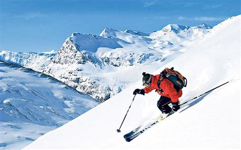 best skiing alps 5 destination bachelor without the hangover