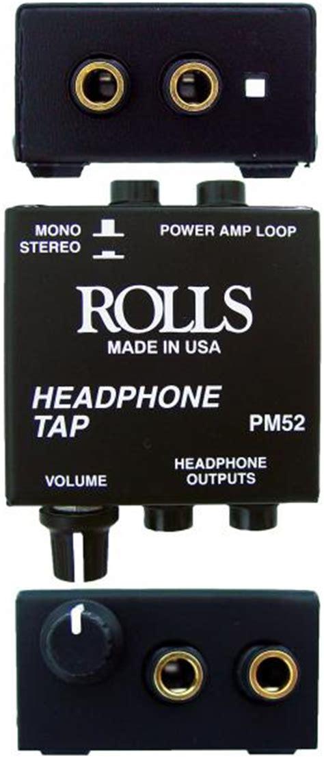 Samson Se10t Headworn Condenser Mic For Wireless System rolls pm50s headphone rolls kempke pro avl