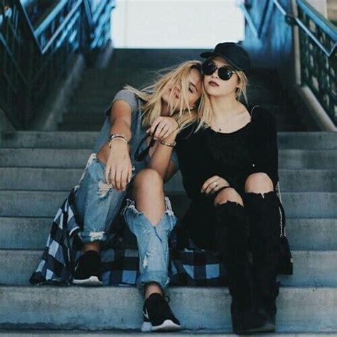 las 25 mejores ideas sobre fotos amigas tumblr en las 25 mejores ideas sobre fotos amigas en pinterest y m 225 s