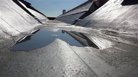 coperture per pavimenti impermeabilizzazioni e pavimenti in resina