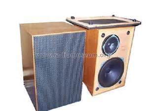 Tesla Speaker Ars 824 Speaker P Tesla Praha Bratislava Etc Build 1975