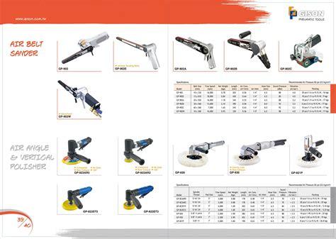 Sale Air Angle Drill Gerinda Udara Iwt Tools air belt sander 10x330mm 18000rpm model gp 902w sander air belt berkualitas