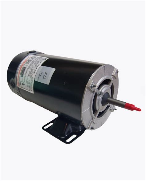 Bathtub Speed 2 hp motor 115 230volt 1 speed tub spa motor