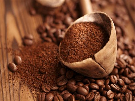 Coffee Powder how to get rid of using milk boldsky