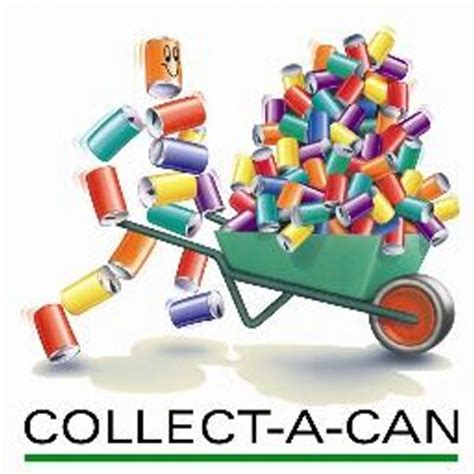 collect a can collectacan twitter