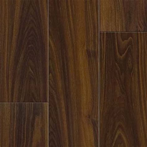 top 28 vinyl plank flooring queensland vinyl plank