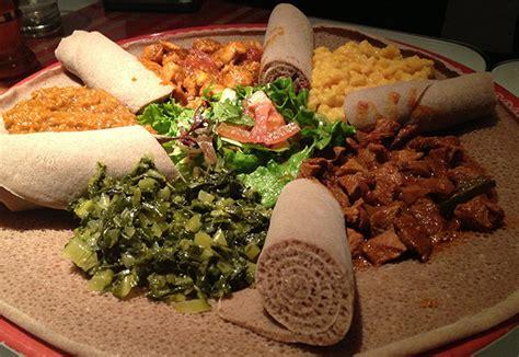 cucina etiope worldpass alla scoperta dell etiopia l altopiano di axum