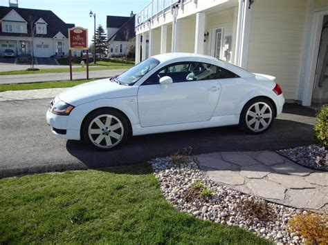 audi tt hardtop convertible for sale hardtop vs convertible and why audi forum audi