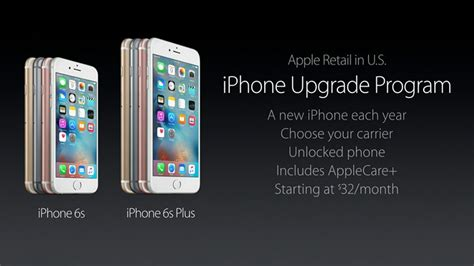 Apple Upgrade Program | apple s iphone upgrade program is brilliant thurrott com