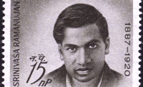 ramanujan biography in hindi top 10 indian mathematicians and their contributions