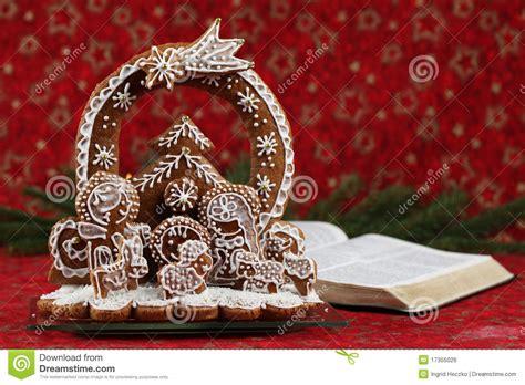 nativity   bible stock photo image  gospel open