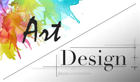 design art difference differences between art and design sagraphics ltd