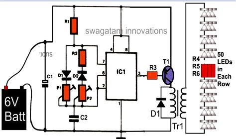 6 volt led lights wiring 12 volt batteries in series wiring get free image