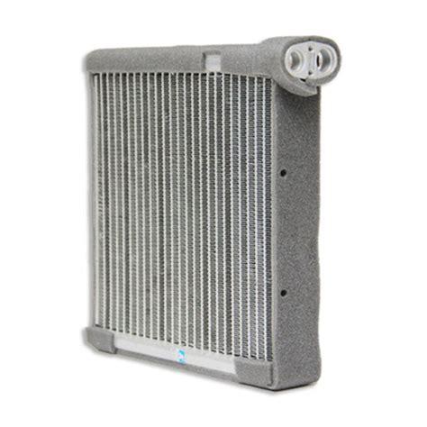 Kr Grill Ac Ori For Nissan Livina jual kr evaporator for nissan grand livina original