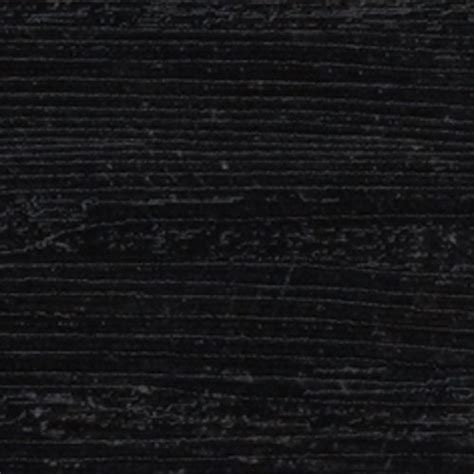 Black Vinyl Plank Flooring Amtico Wood Black Chestnut 6 Quot X 36 Quot Luxury Vinyl Plank Ar0w7720 0636