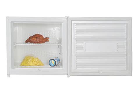 petit congelateur armoire petit congelateur