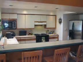 what is the area above kitchen cabinets called cost effective kitchen remodel includes refacing cabinets