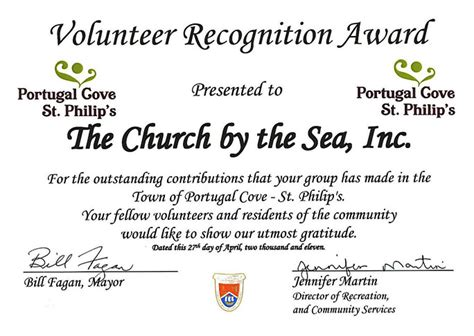 appreciation letter to church volunteer church appreciation thank you quotes quotesgram