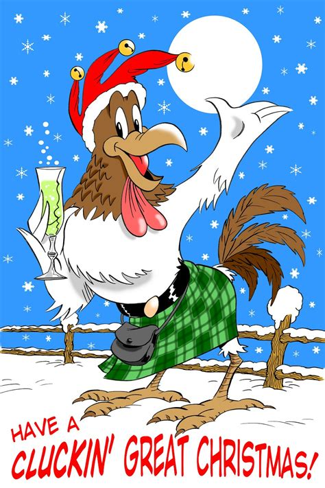 images of christmas roosters smell the color nine s weblog sometimes finding god is