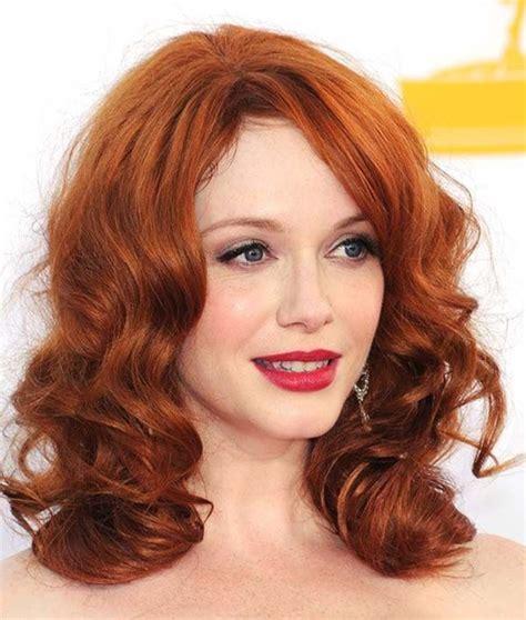 strawberry blonde color formula 40 best strawberry blonde hair images on pinterest hair