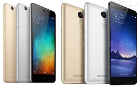 Perbedaan Gopro Dan Xiaomi perbedaan spesifikasi xiaomi redmi 3 dan redmi note 3