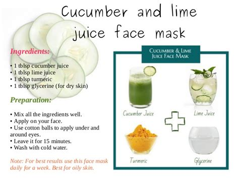 diy mask for sensitive skin mask for sensitive skin ftempo