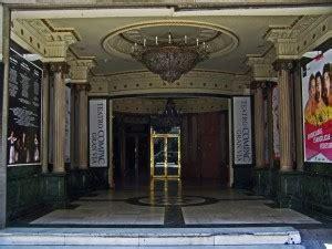 sala cuarta pared madrid sala cuarta pared madrid es teatro