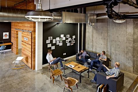 office meeting room layout space archives scandinavian design blog art interior
