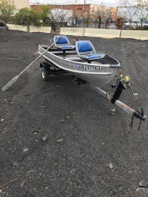 used drift boats for sale pa new and used aluminum boats for sale in wilmington de