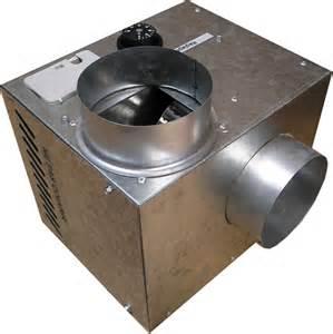 r 233 cup 233 rateur de chaleur pour chemin 233 e unelvent cheminair