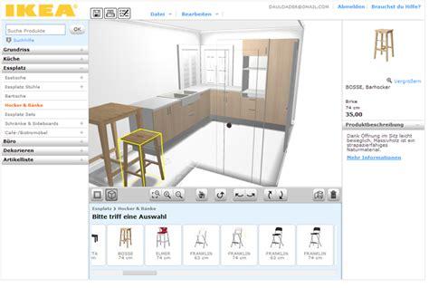 ikea küchenplaner app erfreut k 252 chenplaner ikea ideen k 252 chen ideen